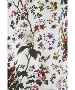 Erdem | Шелковое Платье Annaliese