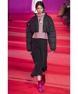 3.1 Phillip Lim | Утепленная Куртка
