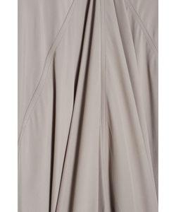 Rick Owens | Однотонное Платье
