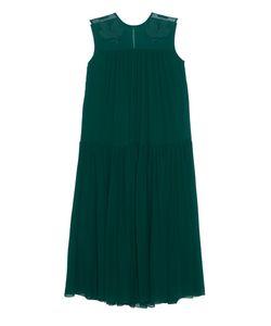 Alena Akhmadullina | Шелковое Платье