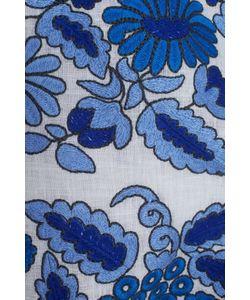 Vita Kin | Льняное Платье Grapevine