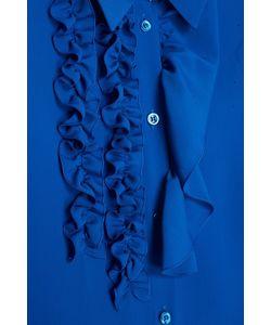 BOUTIQUE MOSCHINO | Однотонная Блузка