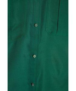 Rochas | Однотонная Рубашка