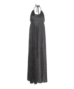 PEREMOTKA | Платье С Люрексом 70-Е
