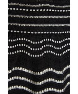 Missoni | Трикотажное Платье