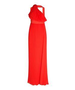 Elie Saab | Платье В Пол