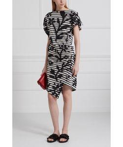 Vivienne Westwood Anglomania | Хлопковое Платье