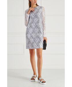 MSGM | Платье