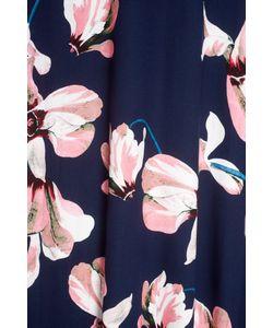 Erdem | Платье В Пол Valentina