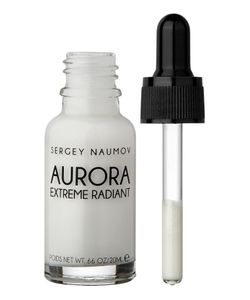 Sergey Naumov | Хайлайтер Aurora Extreme Radiant 20ml