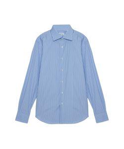 Brioni   Хлопковая Рубашка