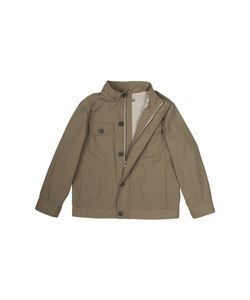 Bonpoint | Куртка Everest