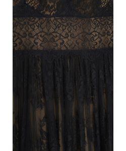Zuhair Murad | Шелковое Платье