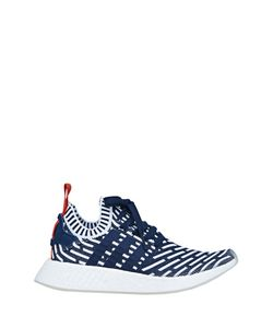 Adidas | Кроссовки Nmdr2 Primeknit
