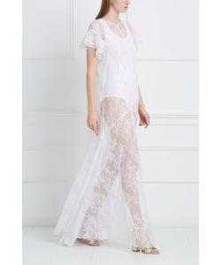 Esve | Кружевное Платье
