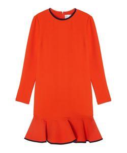 Victoria, Victoria Beckham | Платье С Воланом