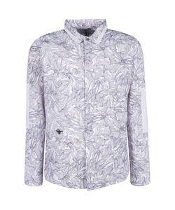 Dior Children   Хлопковая Рубашка