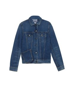 Valentino | Джинсовая Куртка