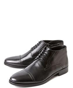 Alba | Ботинки