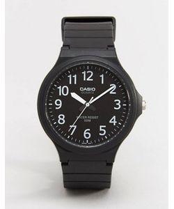 Casio | Часы С Водостойкостью До 50 М