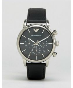 Emporio Armani | Часы Ar1733