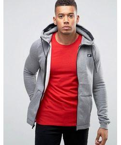 Nike | Худи На Молнии 835858-091