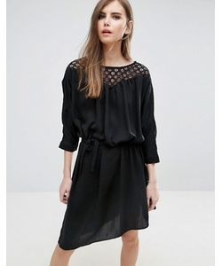 Y.A.S. | Платье С Поясом Y.A.S