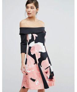 Coast | Платье Monroe Lou
