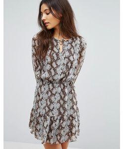 Greylin | Платье Sellia