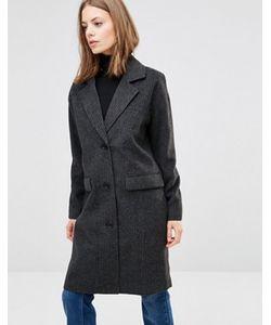 Minimum | Пальто Monique