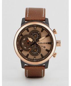 Police | Часы