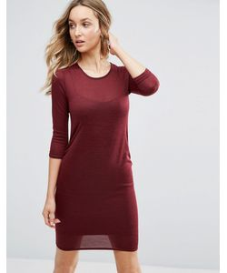 Daisy Street | Jersey Bodycon Dress