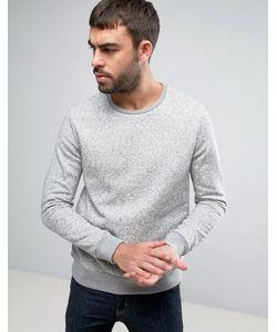 Burton Menswear | Серовато Свитшот