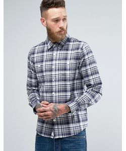 Edwin | Рубашка Labour