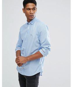 Tommy Hilfiger | Классическая Рубашка