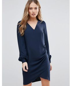 Y.A.S. | Платье Y.A.S Kalay