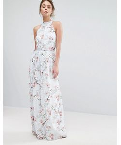 Ted Baker | Платье Макси Elynor