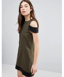 Hedonia   Цельнокройное Платье