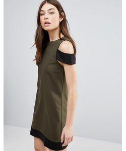 Hedonia | Цельнокройное Платье