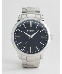Breda | Часы