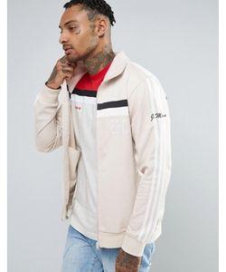 adidas Originals | Спортивная Куртка 83-C Bk7523
