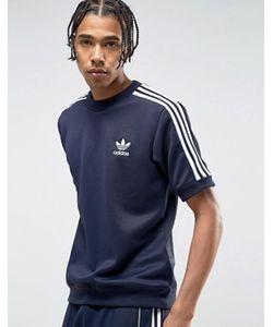 adidas Originals | Свитшот С Круглым Вырезом London Pack Cntp Bk7861