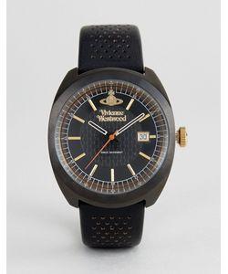 Vivienne Westwood   Часы Belsize