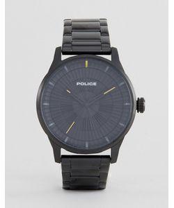 Police | Черные Часы