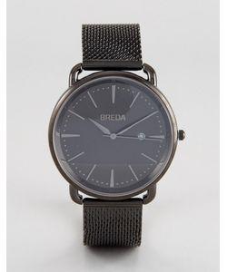 Breda | Часы Linx