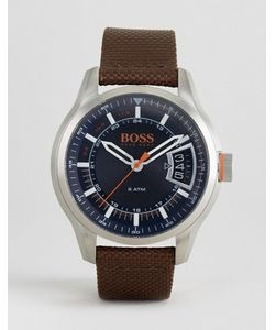 BOSS Orange | By Hugo Boss Hong Kong Sport Watch In