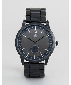 Asos | Черные Часы