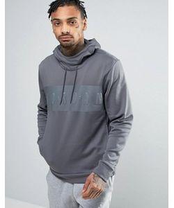 Jordan   Худи С Большим Логотипом Nike 831342-021