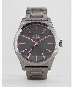 ARMANI EXCHANGE   Часы Ax2330