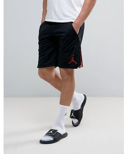 Jordan   Шорты Nike 23 Alpha 849143-010